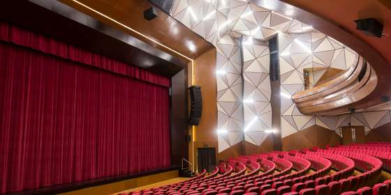 01-ciputra-artpreneur-theater-SJ7FCqq5U.jpg