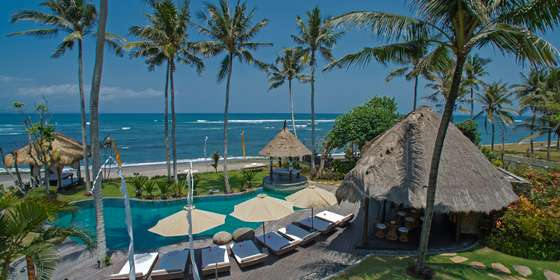 01-taman-ahimsa-pool-beachfront-ryLm_KBvD.jpg