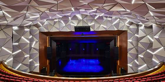 04-interior-ciputra-artpreneur-theater-Sk7KA9998.jpg