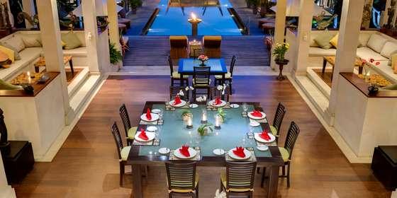 06-villa-mandalay-dinner-setting-and-pool-B1da3FBDw.jpg