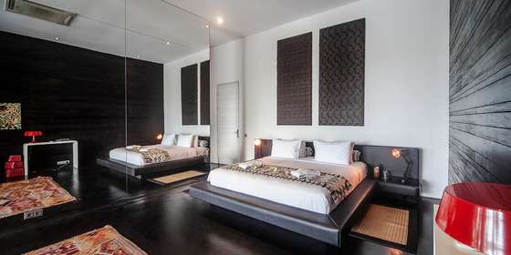 09-villa-mana-master-bedroom-layout-H1ZU92rvw.jpg