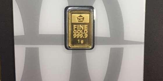 1-gram-baru-BJrY65zXI.jpg