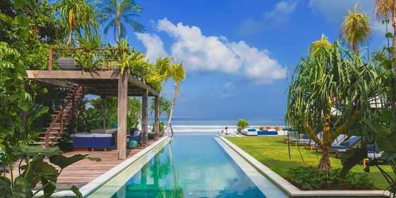 1.-noku-beach-house-stunning-beachfront-view-B1w6NiBwD.jpg