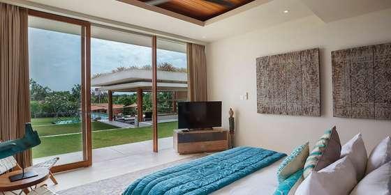 10.-the-iman-villa-bedroom-view-SJQDd2rPD.jpg