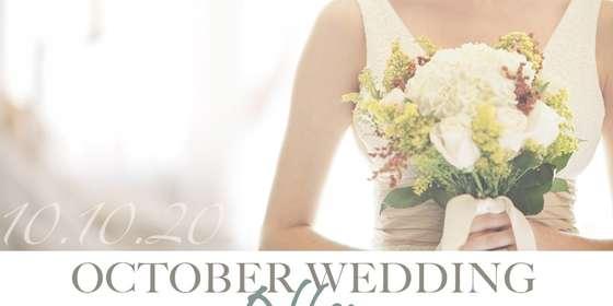 10.10-wedding-BypMJYZvP.jpg