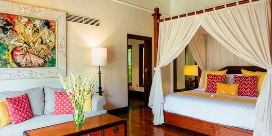 11.-villa-semarapura-bedroom-two-H1w4lqrPD.jpg