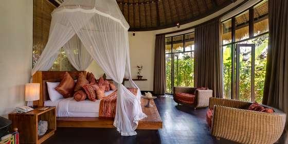 14-taman-ahimsa-bedroom-svadhisthana-B1U7uKSwv.jpg