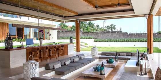 16.-the-iman-villa-daytime-lounge-awaits-ryZduhrPw.jpg