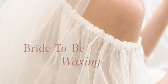 19_dandelion_bridewaxing_19_dandelion_bridewaxing-07-ryAhyIIRS.png