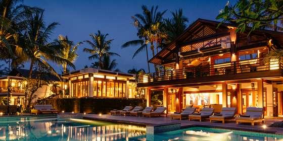 20.-villa-semarapura-the-villa-at-night-H1EEl5SwP.jpg