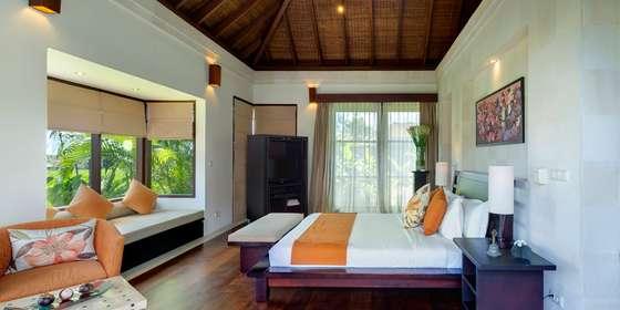 23-villa-mandalay-right-side-sleeping-pavillion-second-guest-bedroom-HyOahtHvP.jpg