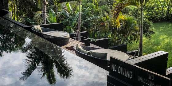 27-villa-mana-relaxation-spaces-SkH8c2SPP.jpg
