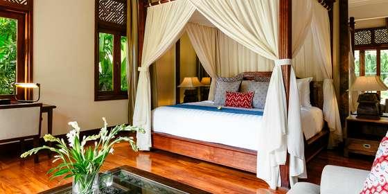 30.-villa-semarapura-bedroom-one-BJPNgcSDv.jpg