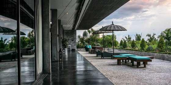 37-villa-mana-roof-top-terrace-Sy7IchBPw.jpg