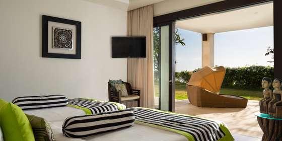 378cef-lapis-room-H1N0WoIPD.jpg