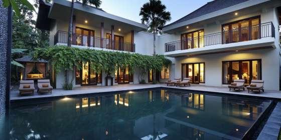 3br-pool-villa-HkII1GUAS.jpg