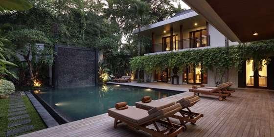3br-pool-villa2-rJHY5uP0B.jpg