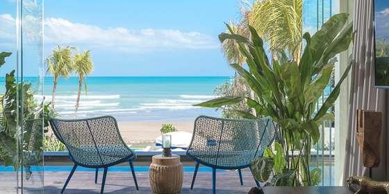 4.-noku-beach-house-mesmerizing-view-from-bedroom-BkwTNsBPv.jpg