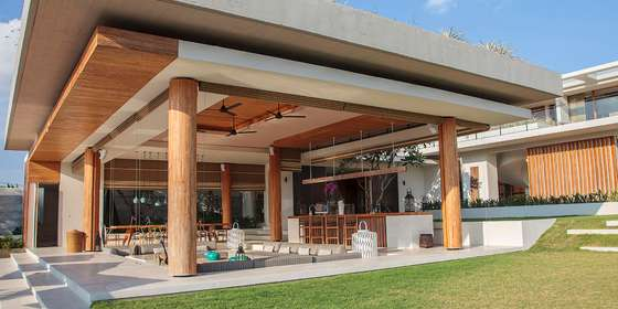 7.-the-iman-villa-main-living-pavilion-H1OIdhBwv.jpg