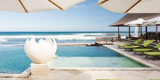 8.-villa-bayu-gita-beachfront-ocean-view-ry95XhBvv.jpg