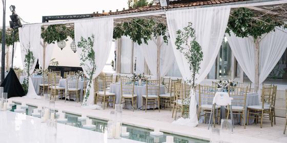 ailuosi-wedding-event-design-studio_dusty-blue-natural_2-HJqeb9gv8.png