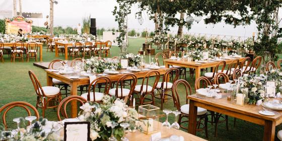 ailuosi-wedding-event-design-studio_forest-glam_2-HkpsPubPI.png