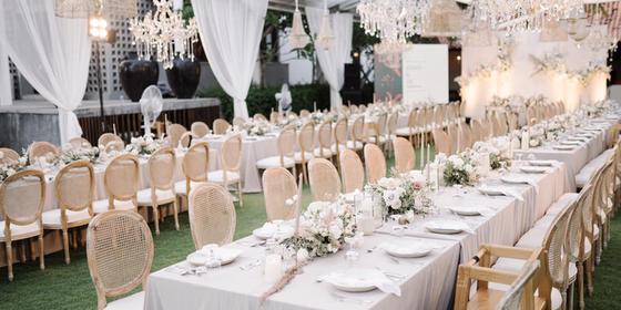 ailuosi-wedding-event-design-studio_nude-classy_11-SyJlFOWP8.png