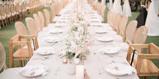 ailuosi-wedding-event-design-studio_nude-classy_6-H1tsv_-vU.png