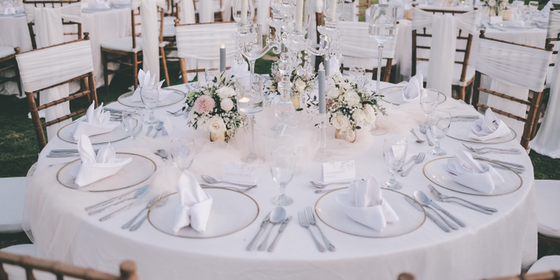 ailuosi-wedding-event-design-studio_peach-sophisticated_5-By2ApYewL.png