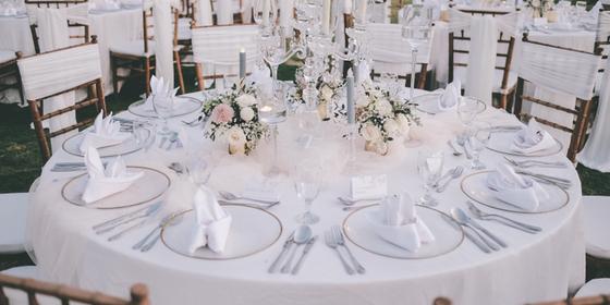 ailuosi-wedding-event-design-studio_peach-sophisticated_5-rkFl-9lw8.png