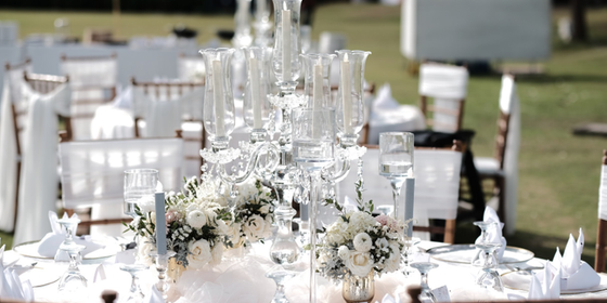 ailuosi-wedding-event-design-studio_peach-sophisticated_6-HkYeZ9xP8.png