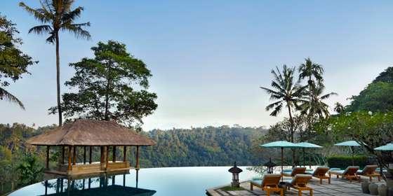amandari_indonesia_-_main_swimming_pool_mountain_view_high_res_24804-H1mbTwWIv.jpg