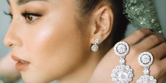 antingnikita-jewelry-SJHFxyDvP.jpg