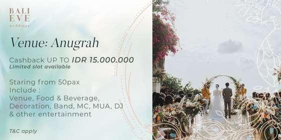 anugrah-cover-rJO8p7HPP.jpg