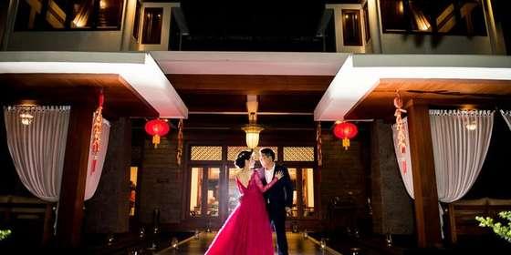 awarta-nusa-dua-resort-villas_ria-andri-chinese-wedding-traditions_1-rJsnsdwRr.jpg