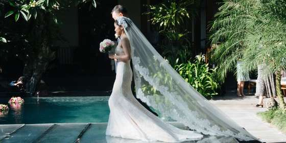 awarta-nusa-dua-resort-villas_the-wedding-of-eric-yvonne_44-SJsnouPAB.jpg