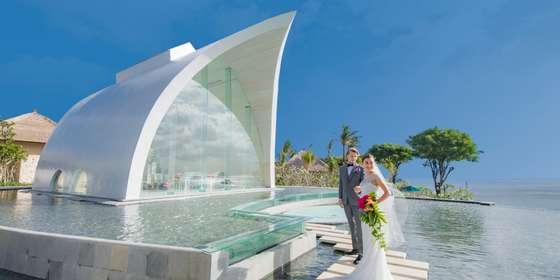 ayana_tresna_wedding_couple_bright-sky-B10sgKmMv.jpg