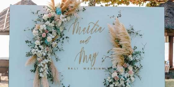 bali-wedding-decoration-konsepsejiwa-maymartin-2-r1HreH7SU.jpg
