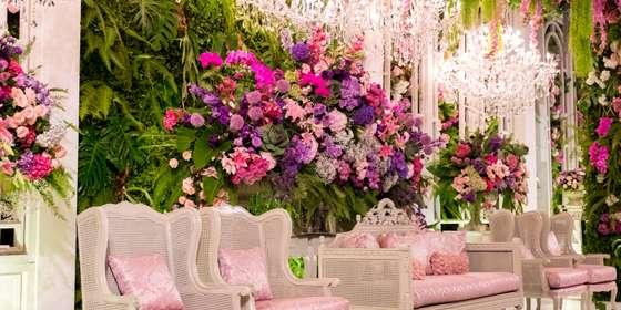ballroom-wedding-S1KUx8EDD.jpg