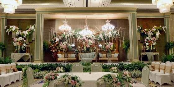ballroom-wedding-r1yN7K4PD.jpg