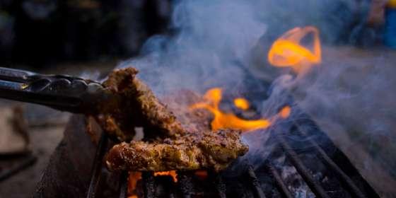 barbeque-photo-Bk53TjYdU.jpg