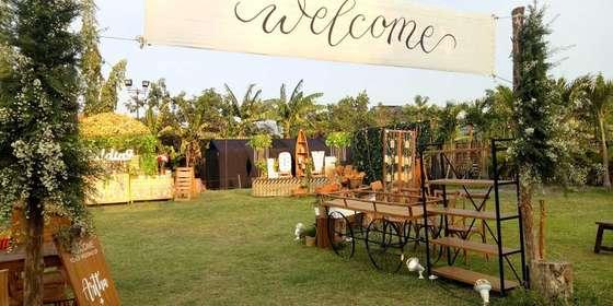 barn-event-hire-SycsWGRmD.jpg