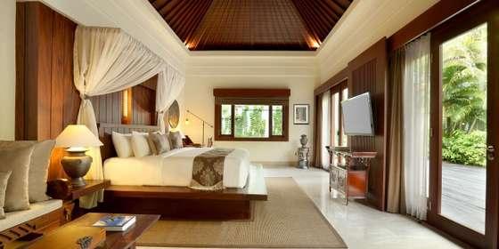 bedroom-2-rkSK9_wAH.jpg