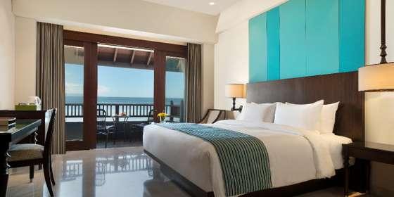 benoa-ocean-view-room-BJ6xNH1L8.jpg