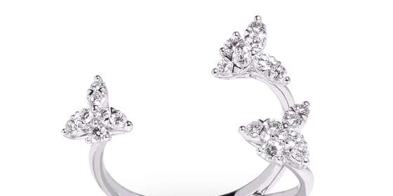 blossom-ring-3-H1K_98rev.jpg