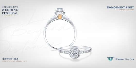 bridestory-engagement-08-HJe1valHP.jpg