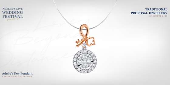 bridestory-proposal-jewellery-sangjit-01-SkLL_RlSw.jpg