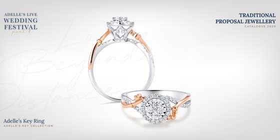 bridestory-proposal-jewellery-sangjit-02-rkNHuAgHD.jpg