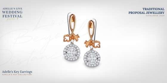 bridestory-proposal-jewellery-sangjit-03-BkIOOCxSw.jpg