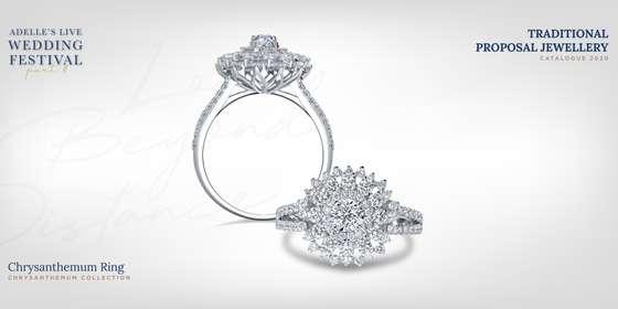 bridestory-proposal-jewellery-sangjit-05-S1pM_Vwrv.jpg